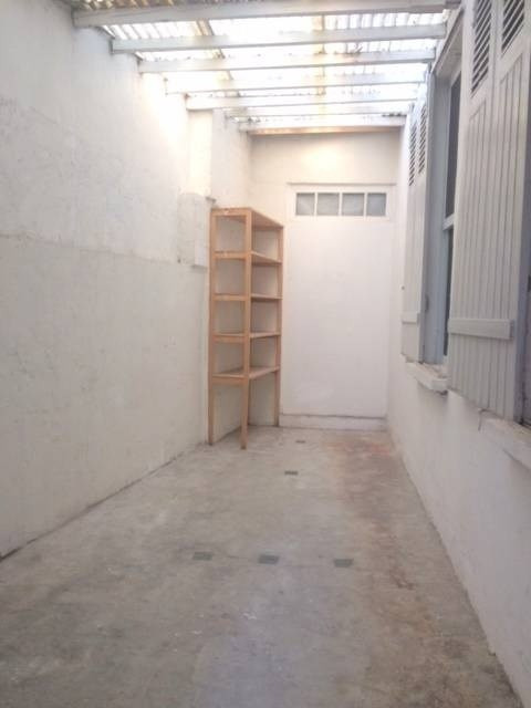 Location appartement Avignon 680€ CC - Photo 7