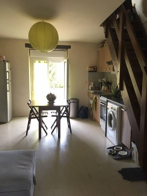 Rental apartment Boissy-sous-saint-yon 731€ CC - Picture 3