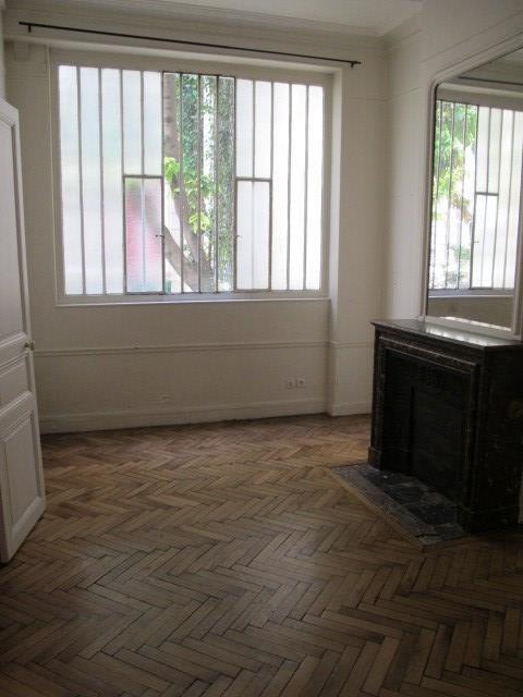 Alquiler  oficinas Paris 12ème 1959,66€ HT/HC - Fotografía 5