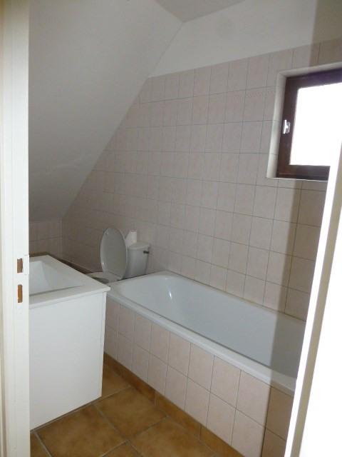 Location appartement Vernon 620€ CC - Photo 8