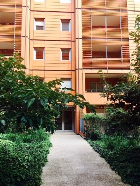 Vente appartement Lyon 6ème 295000€ - Photo 1