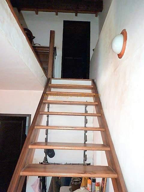 casa Simiane-la-rotonde 110000€ - Fotografia 13