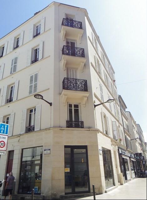 Alquiler  apartamento Vincennes 2480€ CC - Fotografía 1