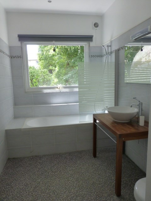Location appartement Vernon 600€ CC - Photo 17