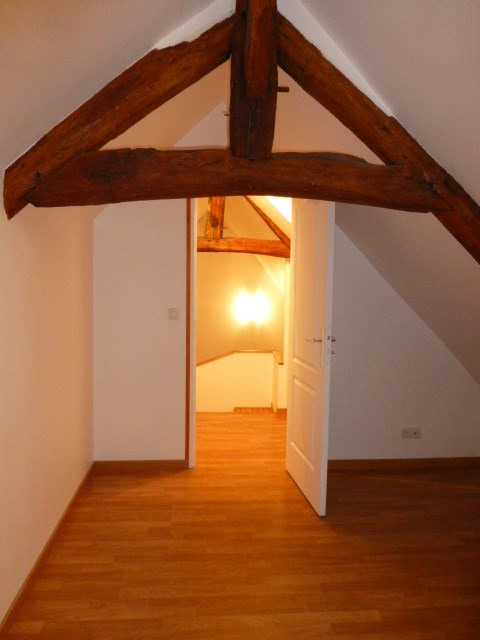 Location appartement Freneuse 689€ CC - Photo 15