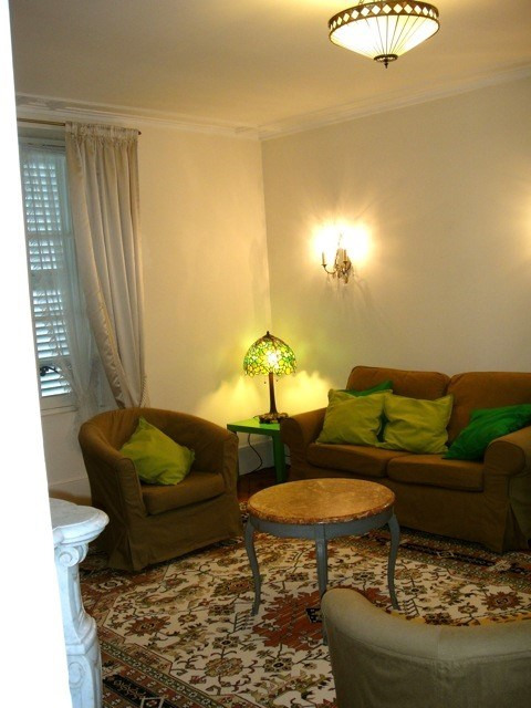 Rental apartment Fontainebleau 2 402€ CC - Picture 9