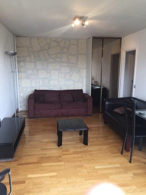 Location appartement Les pavillons sous bois 650€ CC - Photo 6