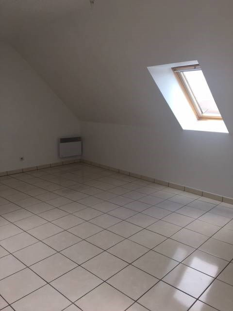 Location appartement Arpajon 691€ CC - Photo 6