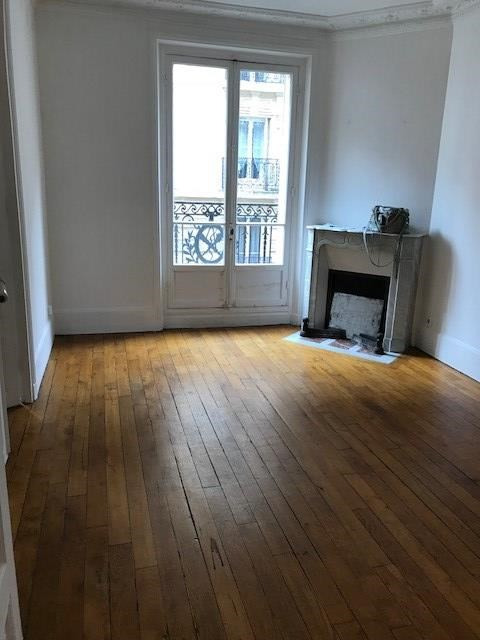 Location appartement Paris 20ème 1 230€ CC - Photo 3