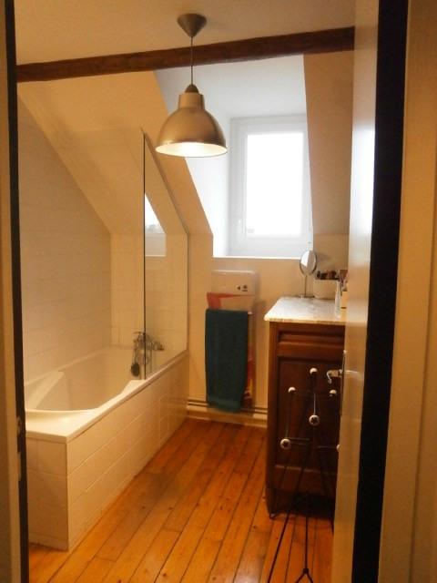 Location appartement Fontainebleau 1450€ CC - Photo 24