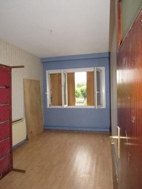 Vente maison / villa Archingeay 106500€ - Photo 3