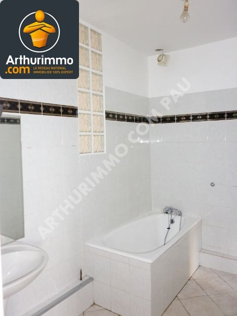 Vente appartement Pau 114 990€ - Photo 4