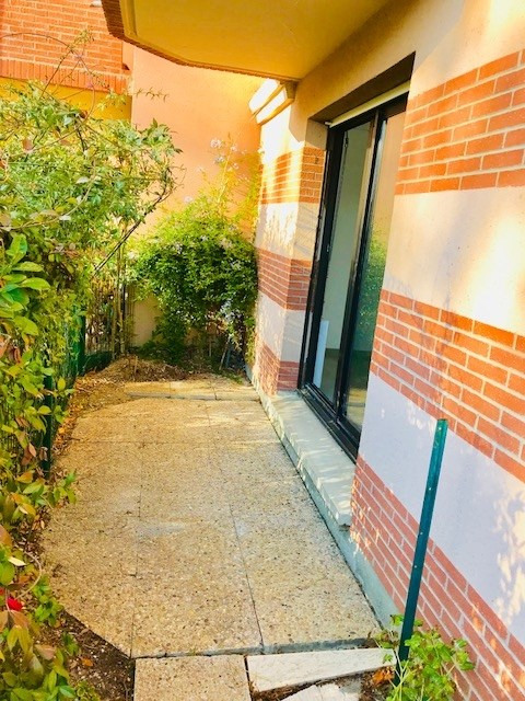 Location appartement Toulouse 799€ CC - Photo 6