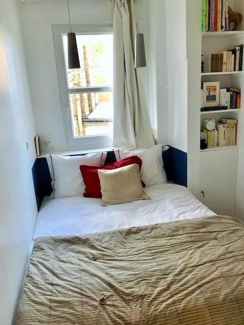 Sale apartment Paris 7ème 565000€ - Picture 6
