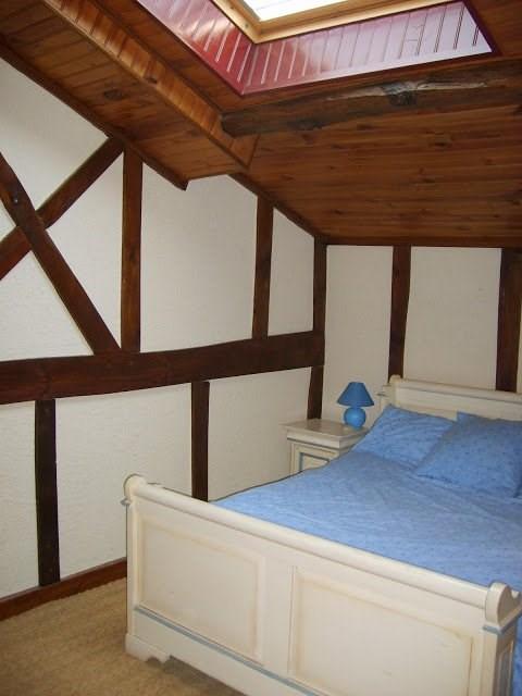 Vente maison / villa Feurs 299000€ - Photo 7