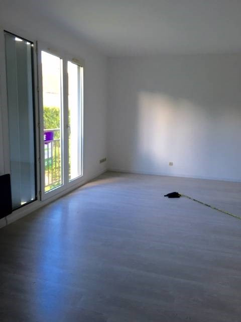 Location appartement Arpajon 515€ CC - Photo 4
