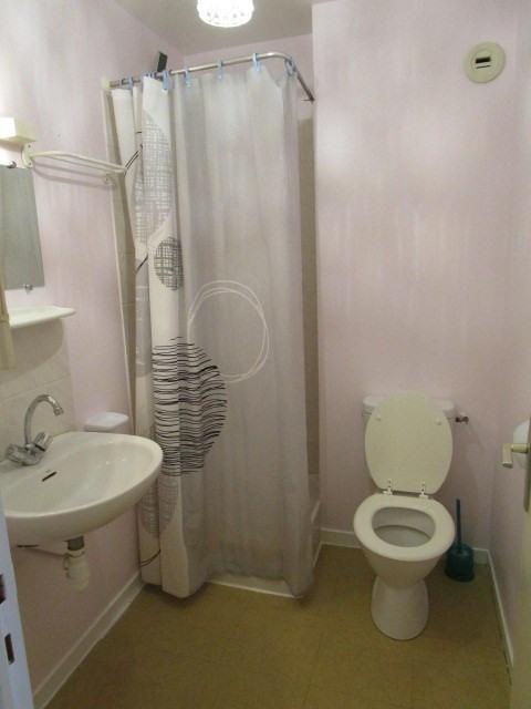 Location appartement Agneaux 269€ CC - Photo 4