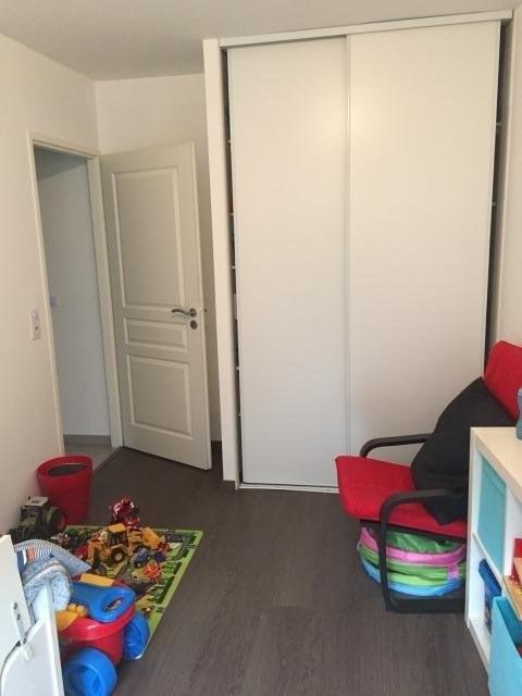Rental apartment Crolles 772€ CC - Picture 7