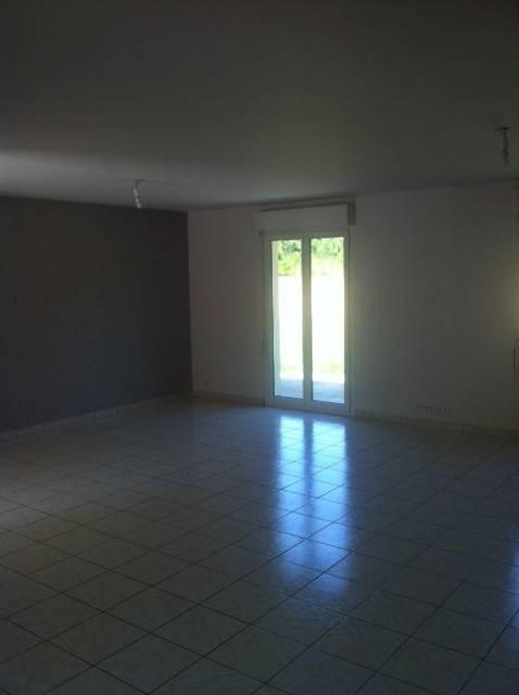 Location maison / villa Moulis-en-medoc 803€ CC - Photo 5