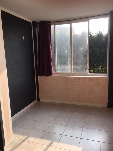 Vente appartement St chamond 43000€ - Photo 3