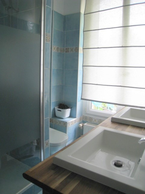 Deluxe sale house / villa Bougival 895000€ - Picture 12