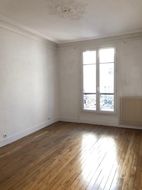 Location appartement Paris 14ème 2300€ CC - Photo 11