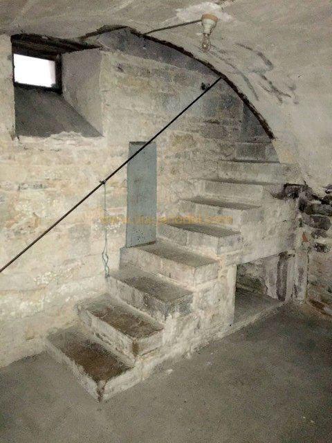 养老保险 公寓 Catus 72500€ - 照片 5