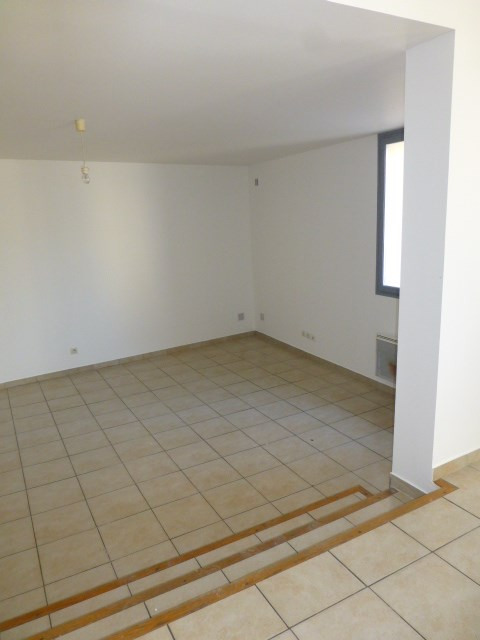 Rental apartment Mantes-la-jolie 920€ CC - Picture 7
