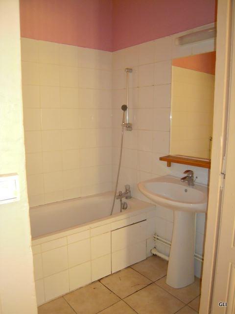 Rental apartment Lyon 6ème 805€ CC - Picture 6