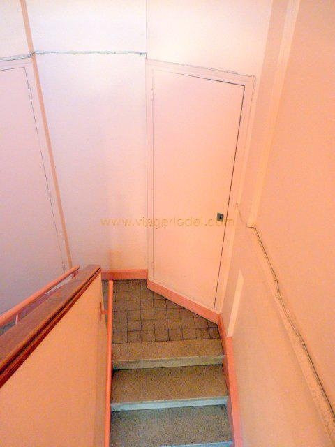 养老保险 公寓 Marseille 14ème 23000€ - 照片 2