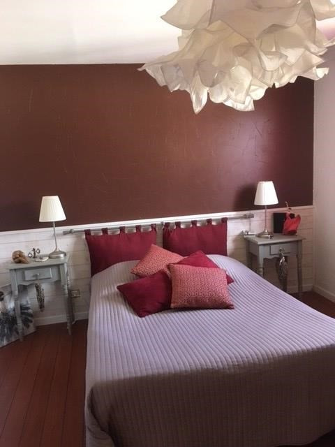 Sale house / villa Saint-philbert-de-grand-lieu 222000€ - Picture 4
