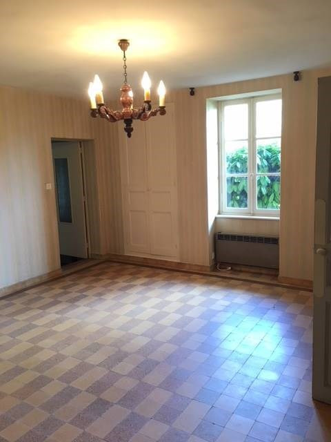 Vente maison / villa Cuisery 5 minutes 99 000€ - Photo 16