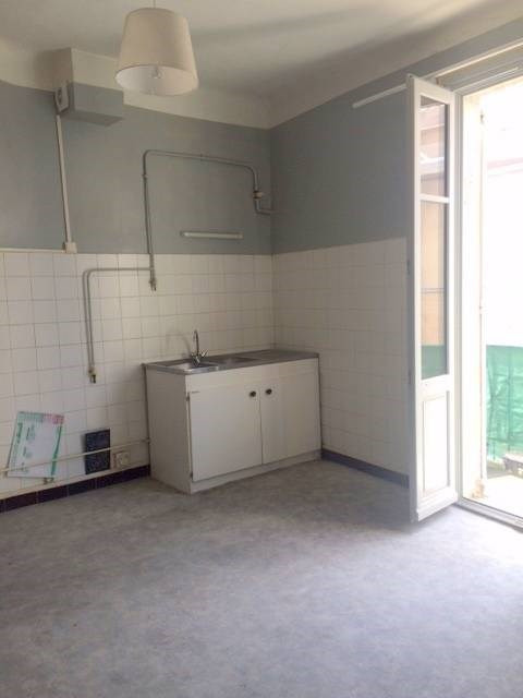 Location appartement Avignon 448€ CC - Photo 4