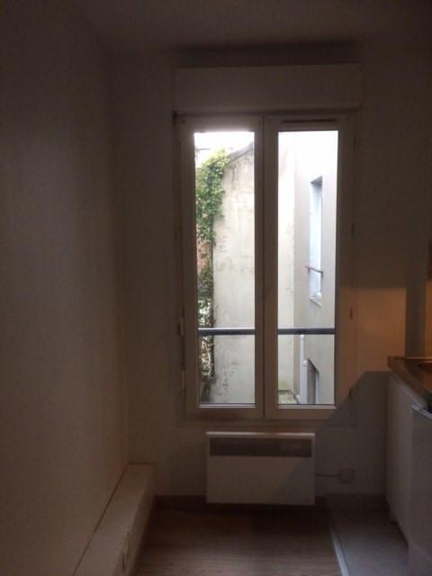 Rental apartment Maisons alfort 540€ CC - Picture 4