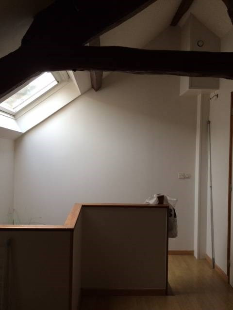 Location appartement Egly 596€ CC - Photo 6