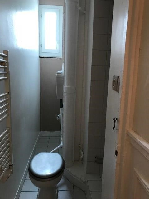 Location appartement Paris 20ème 1 230€ CC - Photo 6