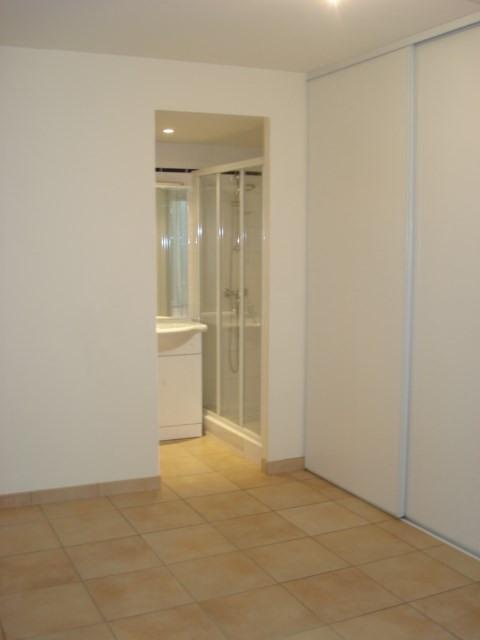 Rental apartment Toulouse 836€ CC - Picture 4