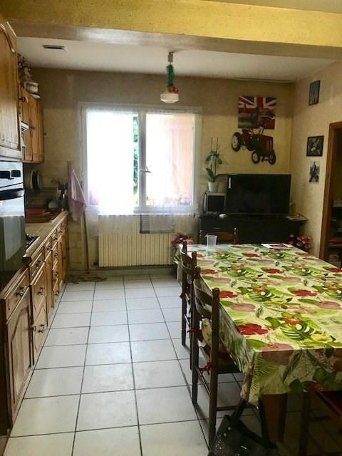 Vente maison / villa St etienne de tulmont 243000€ - Photo 8