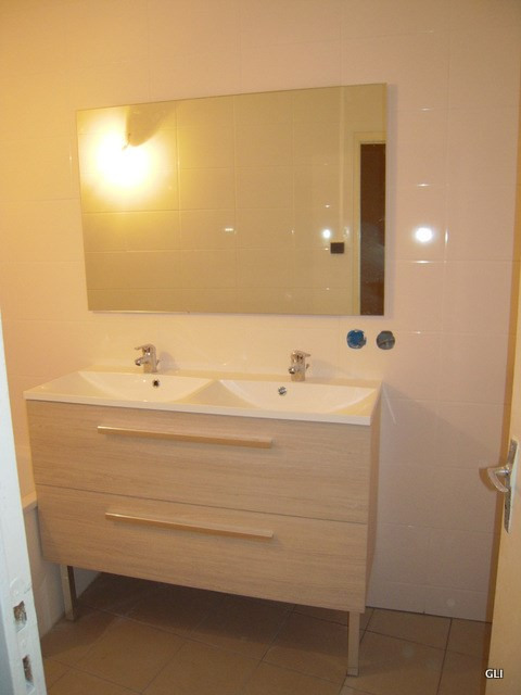 Rental apartment Lyon 1er 780€ CC - Picture 7