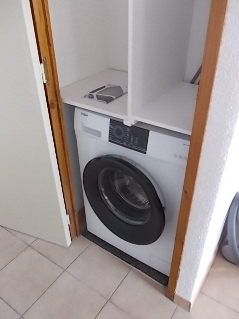 Vacation rental apartment Mimizan 300€ - Picture 12