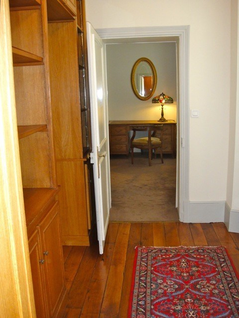 Rental apartment Fontainebleau 2 402€ CC - Picture 18
