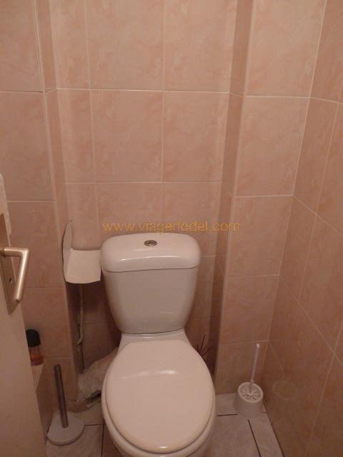 apartamento Marseille 1er 31500€ - Fotografia 10