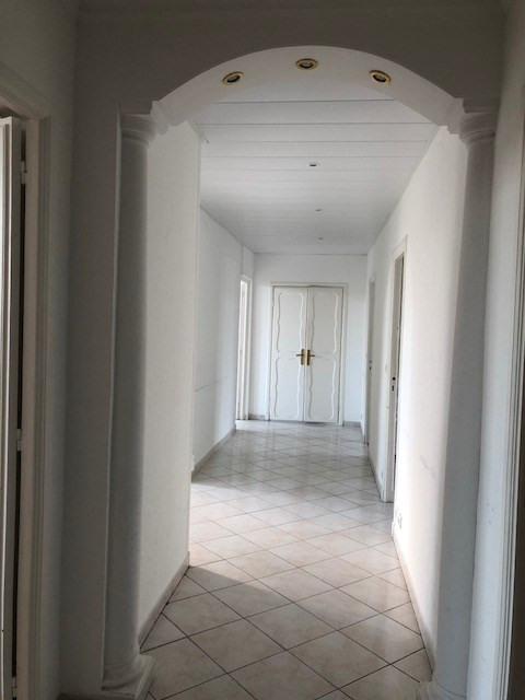 Vente de prestige appartement Nice 580 000€ - Photo 4