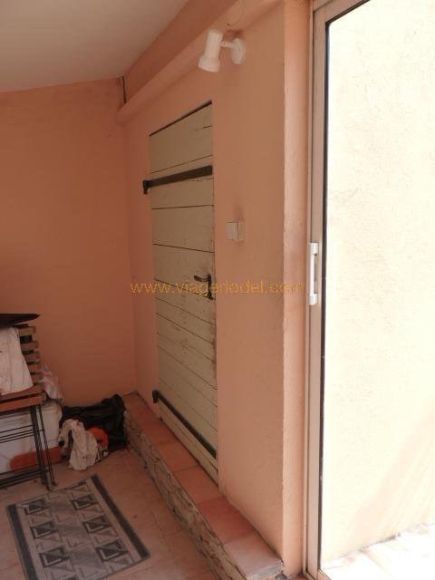 Life annuity house / villa Marseille 11ème 130000€ - Picture 20
