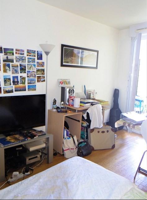 Alquiler  apartamento Charenton-le-pont 723€ CC - Fotografía 3