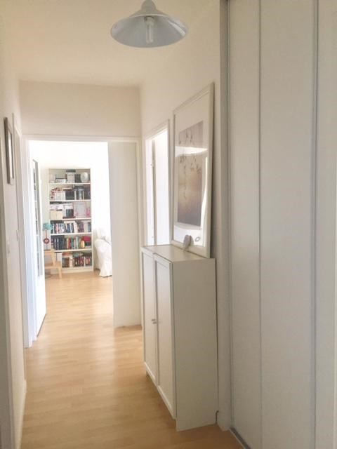 Vente appartement Neuilly sur marne 223000€ - Photo 9