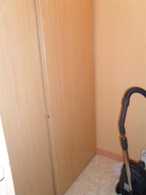 Rental apartment Senlis 780€ CC - Picture 6