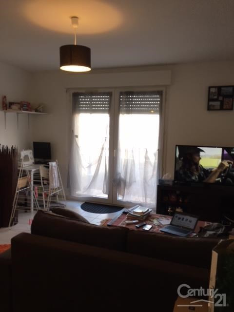 Sale apartment Massy 169 000€ - Picture 7