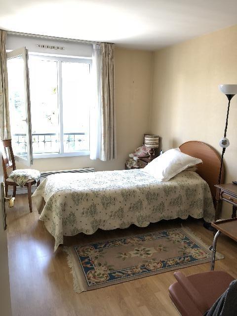Vente appartement Cachan 515000€ - Photo 6