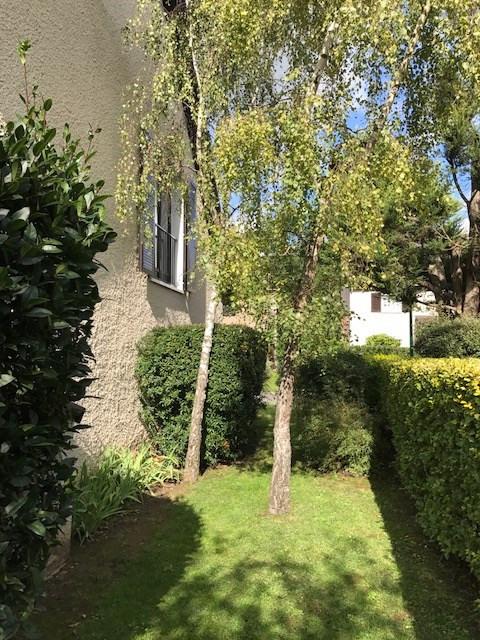 Vente maison / villa Soisy sur seine 528000€ - Photo 7